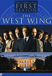 The West Wing (Dizi)