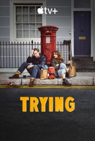 Trying (Dizi)