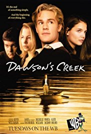 Dawson's Creek (Dizi)