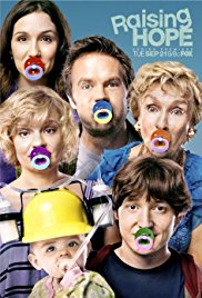 Raising Hope (Dizi)