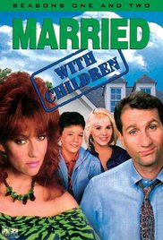 Married with Children (Dizi)