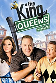 The King of Queens (Dizi)