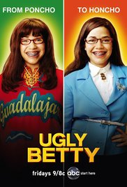 Ugly Betty (Dizi)