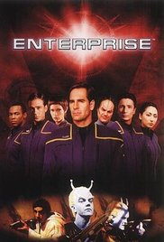 Enterprise (Dizi)