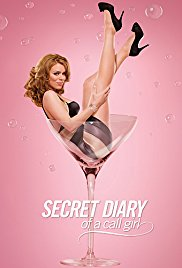 Secret Diary of a Call Girl (Dizi)