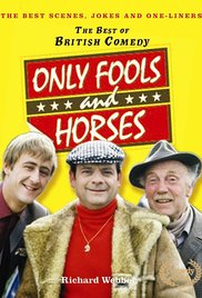 Only Fools and Horses.... (Dizi)
