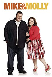 Mike & Molly (Dizi)