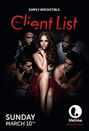 The Client List (Dizi)