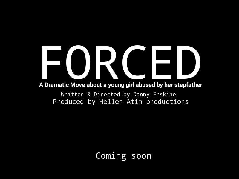 Forced