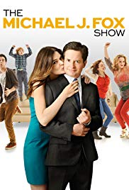 The Michael J. Fox Show (Dizi)