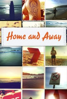 Home and Away (Dizi)