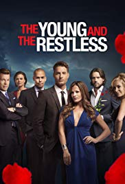 The Young and the Restless (Dizi)