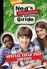 Ned's Declassified School Survival Guide (Dizi)