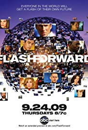 Flashforward (Dizi)