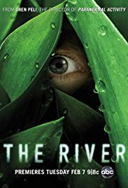 The River (Dizi)