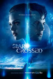 Star-Crossed (Dizi)