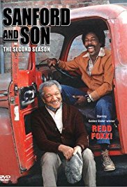 Sanford and Son (Dizi)