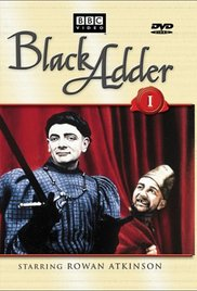 The Black Adder (Dizi)