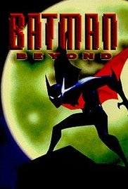 Batman Beyond (Dizi)