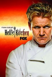Hell's Kitchen (Dizi)