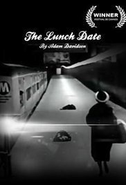 The Lunch Date