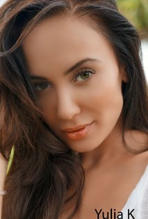 Kendall Draughn Nude Photos 30