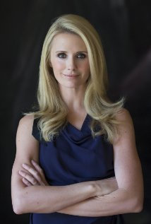 Jennifer Siebel Newsom